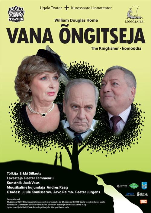 Ugala-Vana_ongitseja_06.cdr