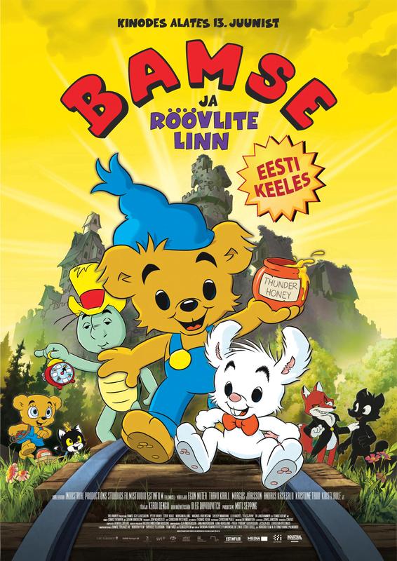 bamse2