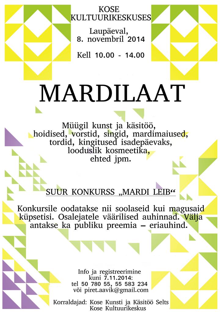 mardilaat 2014 (1)