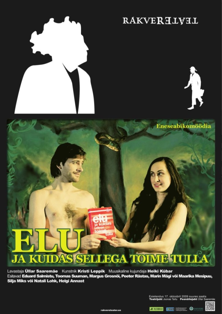 Rakvere_Teater_Elu_ja_kuidas_800
