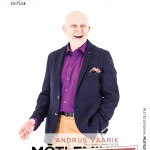 Vaarik-VV-A2-0411-Kose