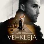 Vehkleja_A4