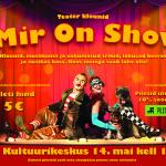 miron show_1