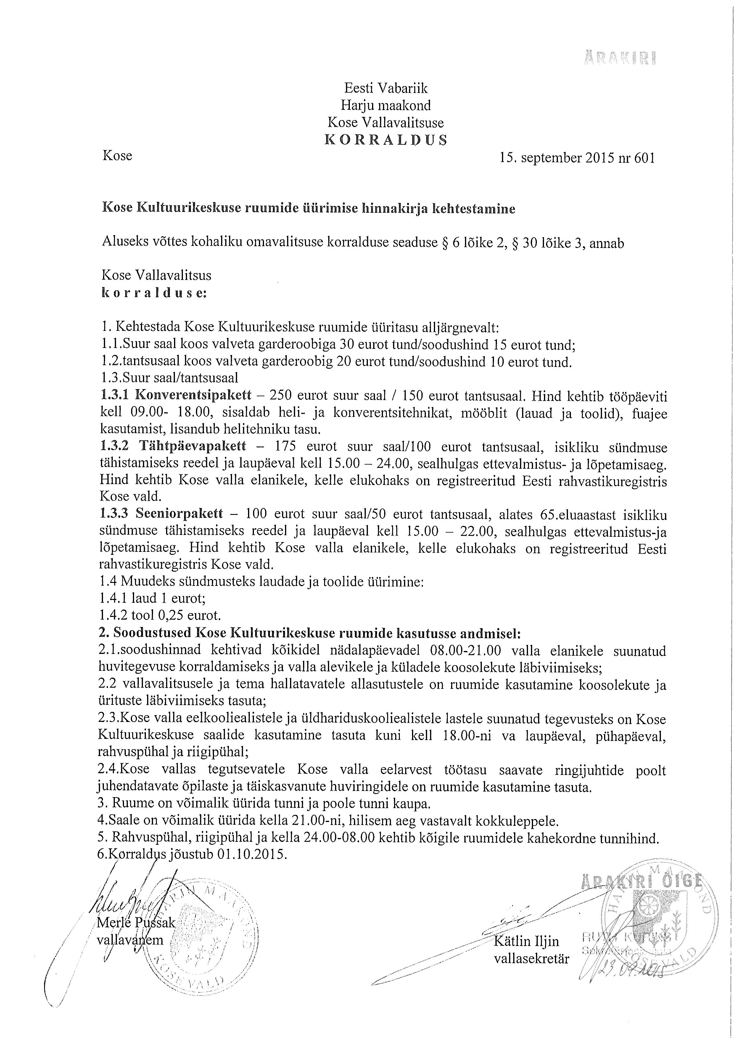 hinnakiri-jpg-m66tus